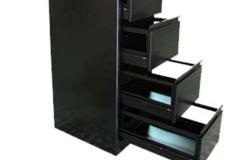 Archivo-metalico-archivo-de-4-gavetas-archivo-para-oficina-e1554489370547