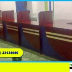 Proyectos Betel telefono 23138989