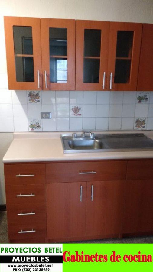 gabinetes-de-cocina-3