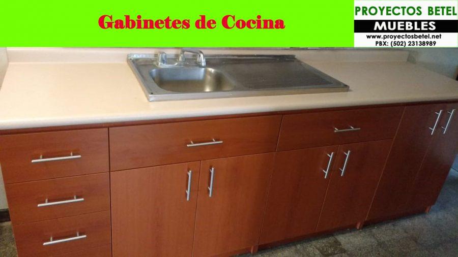 gabinetes-de-cocina-4