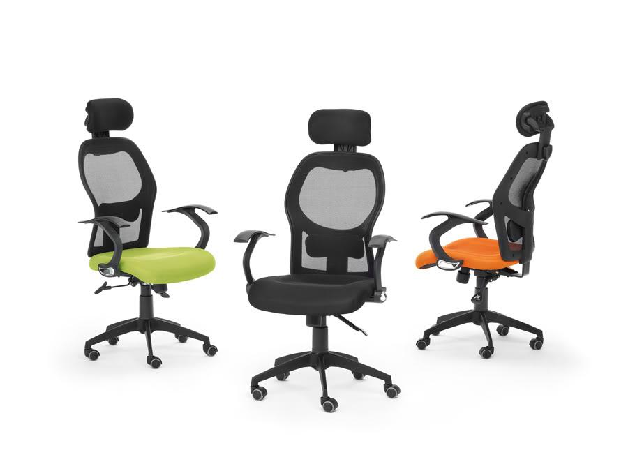 silla-oficina-freshchair